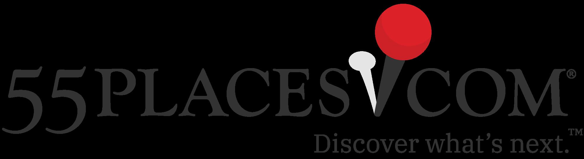 55places.com